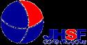 JHSF Construções